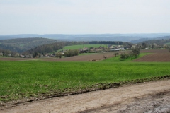 180415-Hasselberg
