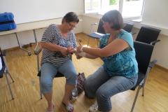 20150613_Erste-Hilfe-Kurs