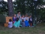 20160729_Kinderzeltlager