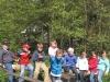 2012_05_16-20-hoherodskopf-tour-edelweiss-002