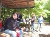 2012_05_16-20-hoherodskopf-tour-edelweiss-010
