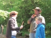 2012_05_16-20-hoherodskopf-tour-edelweiss-011