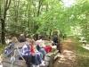 2012_05_16-20-hoherodskopf-tour-edelweiss-013