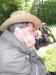 2012_05_16-20-hoherodskopf-tour-edelweiss-014