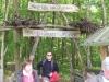 2012_05_16-20-hoherodskopf-tour-edelweiss-015