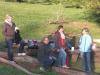 2012_05_16-20-hoherodskopf-tour-edelweiss-017