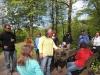 2012_05_16-20-hoherodskopf-tour-edelweiss-018