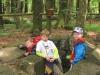 2012_05_16-20-hoherodskopf-tour-edelweiss-019
