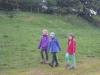2012_05_16-20-hoherodskopf-tour-edelweiss-020