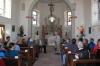 03_kapelle-st-michael-in-schneppenbach