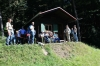 15_das-kleine-foersterhaus