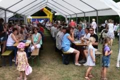 Sommerfest2011