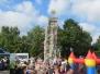 Bundesfest Hörstein