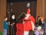 Weihnachtsfeier2012