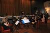 06_orchester-ohne-dirigent