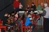 15_vorspiel-der-mandolinenschueler